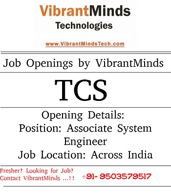 VibrantMinds - A Bridge Between Colleges and Companies/